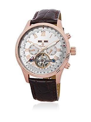 Burgmeister Reloj automático Man 330-315  44 mm