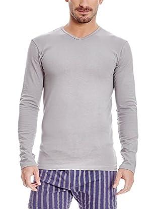 Abanderado Camiseta Interior Thermal