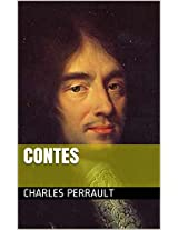 Contes (French Edition)