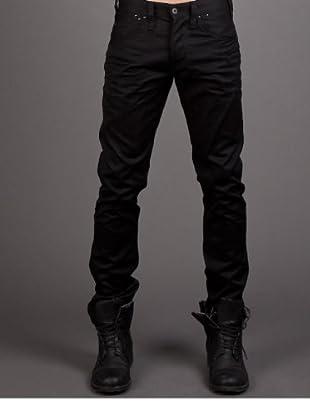 Pepe Jeans Frankie (Schwarz)