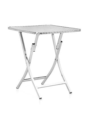Zuo Bard Folding Table