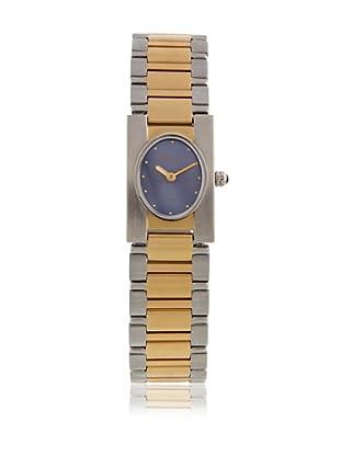 Orphelia Reloj 135-3030-92