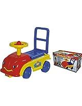Toyzone Mini Beetle, Multi Color