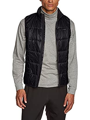 FALKE Funktionsweste Primaloft Insulation