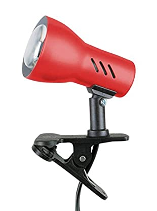 De-sign Lights Tischlampe Clip Cspot