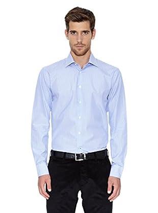 Roberto Verino Camisa Hombre Eaton