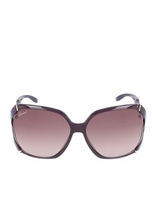 Gucci Gafas de Sol GG 3508/S J6 6Q7 Berenjena