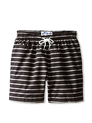 TRUNKS Men's San-O 7