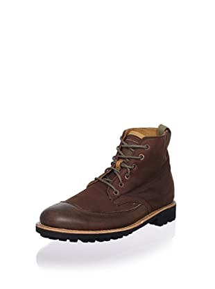 Timberland Boot Company Men's Mudlark Safari Chukka Boot (Fox Brown)