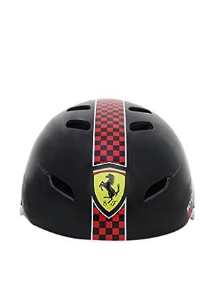 Ferrari Casco
