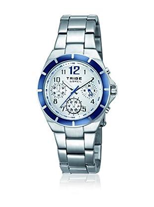 Breil Reloj de cuarzo Man Dart EW0125 36 mm