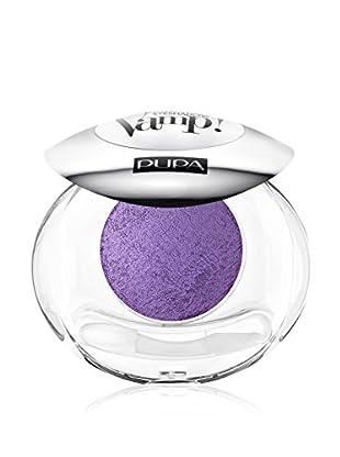 Pupa Sombra de Ojos Vamp! Wet & Dry N°105 2.5 g
