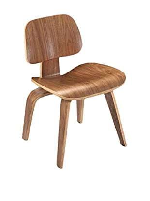 Fine Mod Plywood Dining Chair