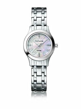 Guy Laroche Reloj L48601