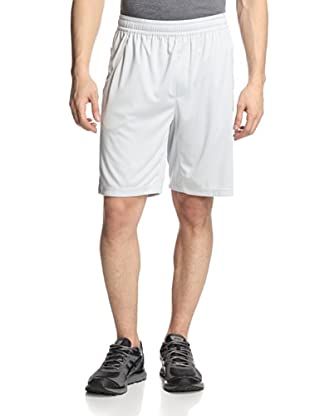 HEAD Men's Comfort Zone Short (Microchip)
