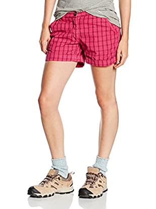 THINK PINK Short Short Calanque Donna