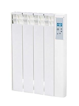 Climacity Emisor térmico digital de bajo consumo HYAB-4