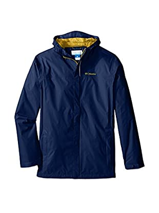 Columbia Chaqueta Watertight
