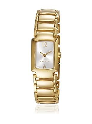 Esprit Reloj de cuarzo Woman Dana 32 mm