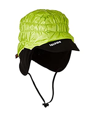 Salewa Schiebermütze Cold Fighter Earflap Hat