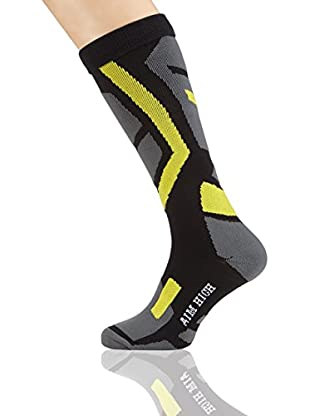 Aim High Active Sportsocken