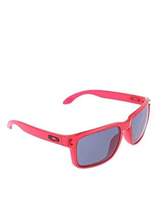 Oakley Gafas de Sol HOLBROOK HOLBROOK MOD. 9102 910237 Rosa