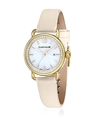 THOMAS EARNSHAW Reloj de cuarzo Woman ES-0022-06 34 mm