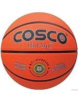 Cosco Hi-Grip basketball