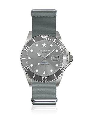 Oxygen Reloj de cuarzo Unisex Diver 40