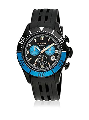 BREIL MILANO WATCHES Quarzuhr Manta 1970 44 mm