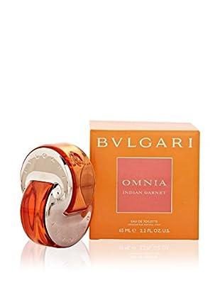 Bvlgari Eau de Toilette Damen Omnia Indian 65 ml, Preis/100 ml: 83 EUR
