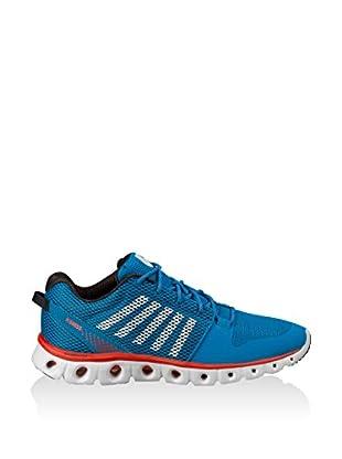 K-Swiss Sneaker Ks X Lite