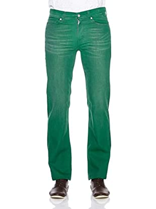 7 For All Mankind Vaquero Used