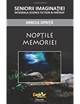 Noptile memoriei