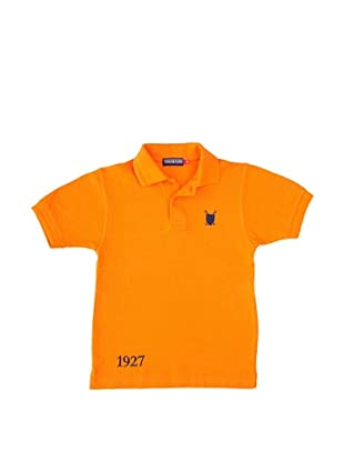 POLO CLUB CAPTAIN HORSE ACADEMY Poloshirt Florida