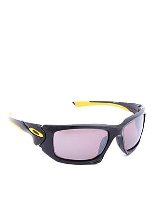 Oakley Gafas de Sol SCALPEL SCALPEL MOD. 9095 909513 Negro