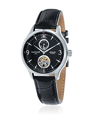 Thomas Earnshaw Uhr Flinders ES-8023-01  42 mm
