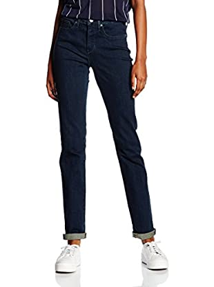Levi's Jeans 312 Shaping Slim