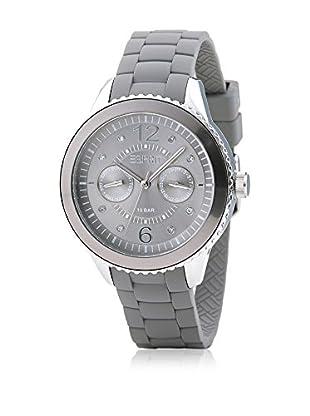 Esprit Reloj de cuarzo Woman Gris 40 mm