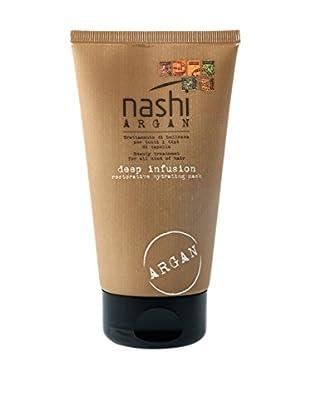 Nashi Mascarilla Capilar Deep Infusion 150 ml