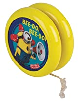 Duncan Despicable Me 2 Ignite Yo-Yo