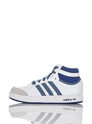 adidas Zapatillas Casual I