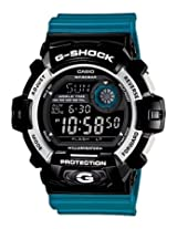 CASIO G SHOCK G 8900SC 1BDR (G480) [Watch]