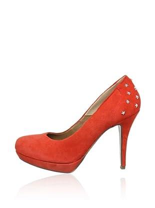 SPM Zapatos Morco (Coral)