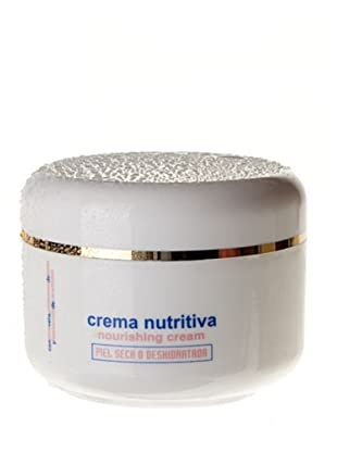 Dap Crema Nutritiva Viso Pelle Secca 200 ml