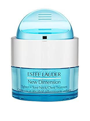 Estee Lauder Crema Cuello New Dimension 50 ml