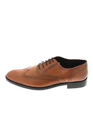 Pascal Morabito Zapatos Business Ranathan (Cognac)