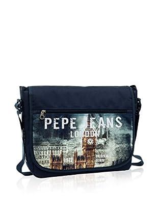 Pepe Jeans Messengertasche Original