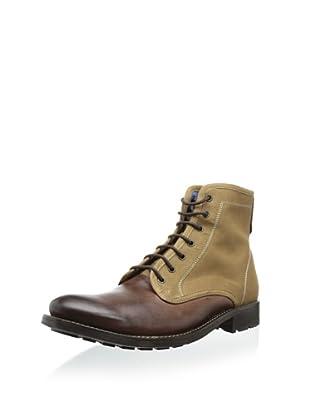 Ted Baker Men's Murrt Boot (Chocolate)