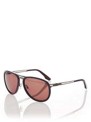 Hogan Gafas de sol HO0035 83E